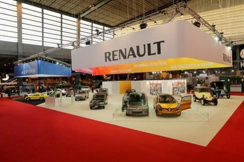 Renault_66055_global_fr-001