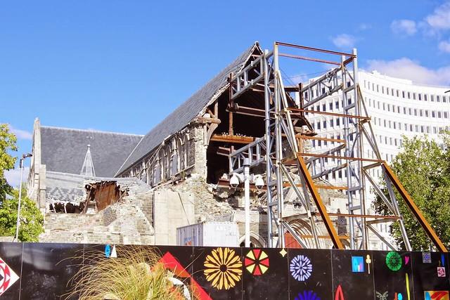 Christchurch-02-00009
