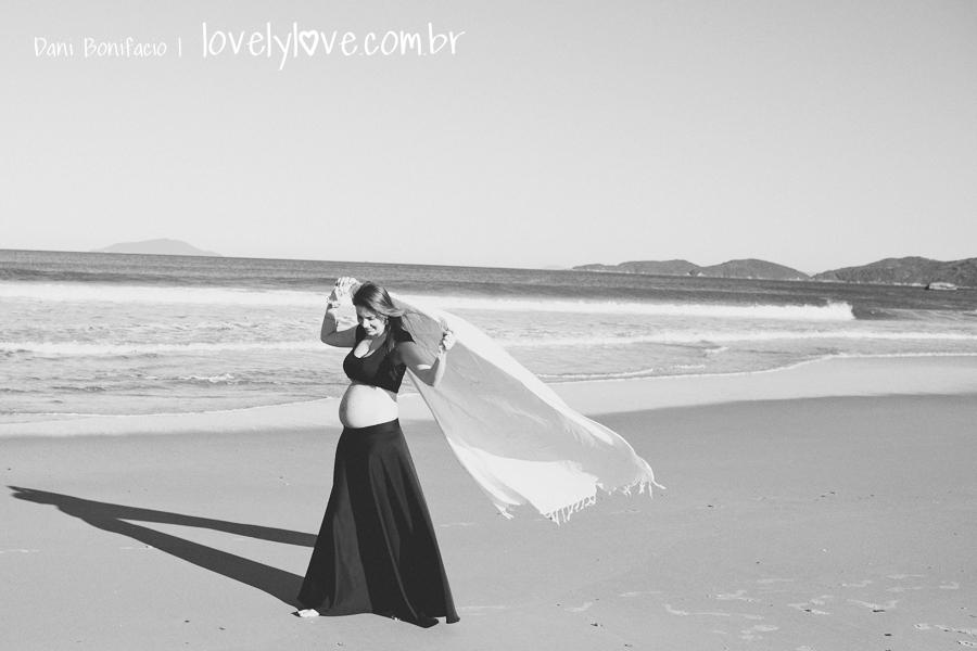 danibonifacio-lovelylove-fotografia-ensaio-gestante-gravida-book-praia-balneariocamboriu-bombinhas-portobelo7