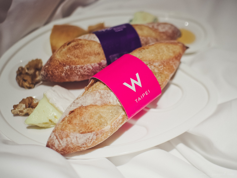 W-Hotel-Taipei-18