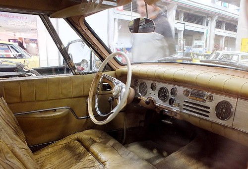 Packard Hawk 1958 (1)