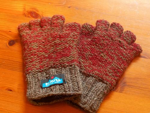 Kavu Hand Warmer
