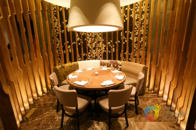 The Nobu Manila Experience City of Dreams-60.jpg