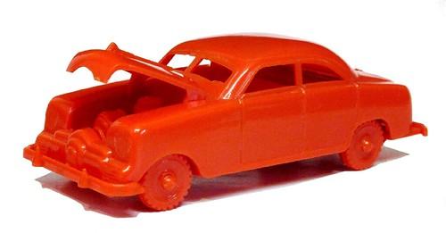 05 Siku Ford Fordor 8V (1)