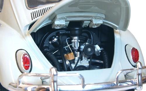 Hot Wheels Herbie 1-18 (5)