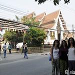 01 Viajefilos en Chiang Mai, Tailandia 003