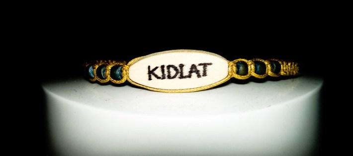 Kidlat Climb