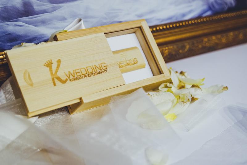KWedding-Yinagoh-Prewed-1-2