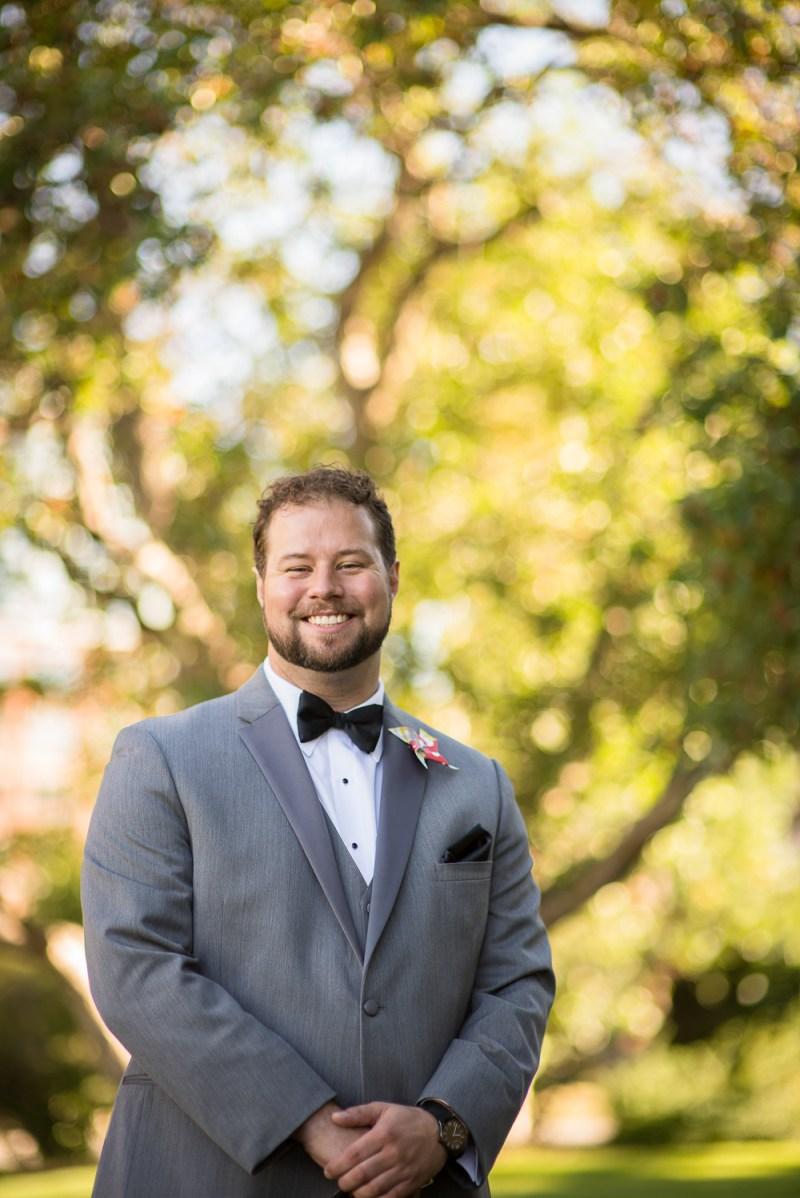 eva-carter-wedding-photos-9