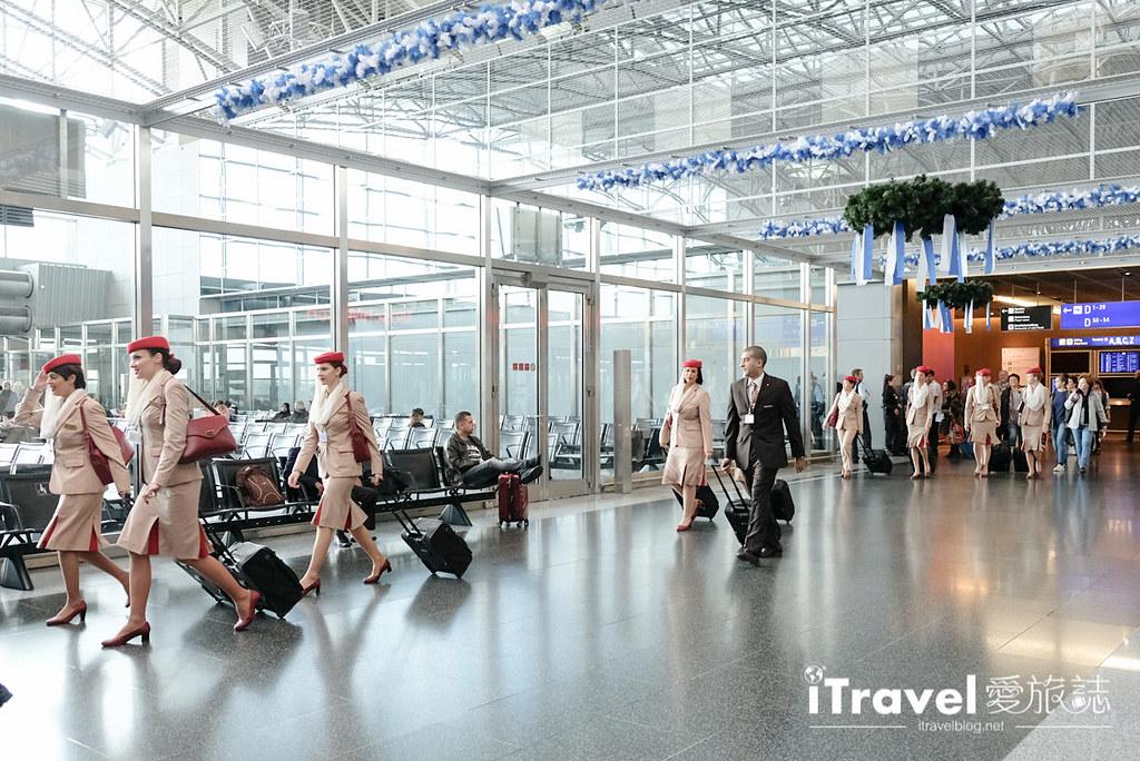 阿联酋航空 Emirates (59)