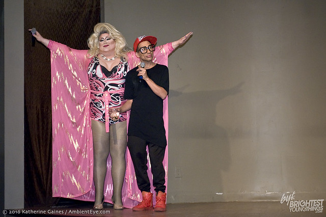 dragshow10-22-55