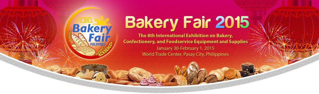 bakery fair