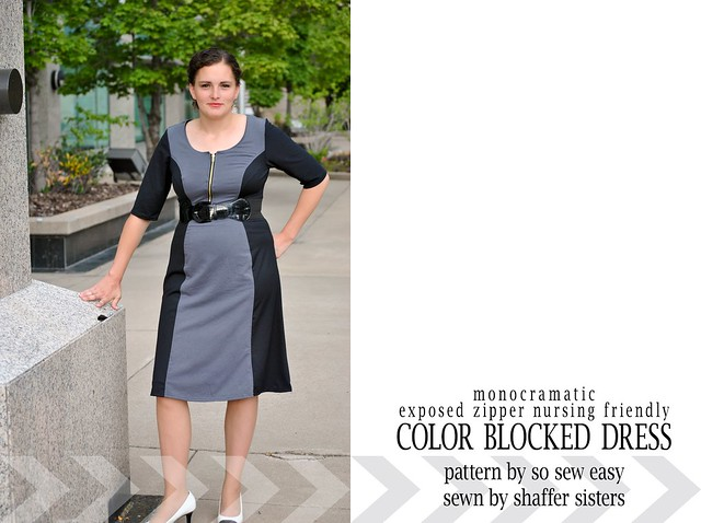 Nursing Friendly Pdf Sewing Patterns Alteration Tutorials