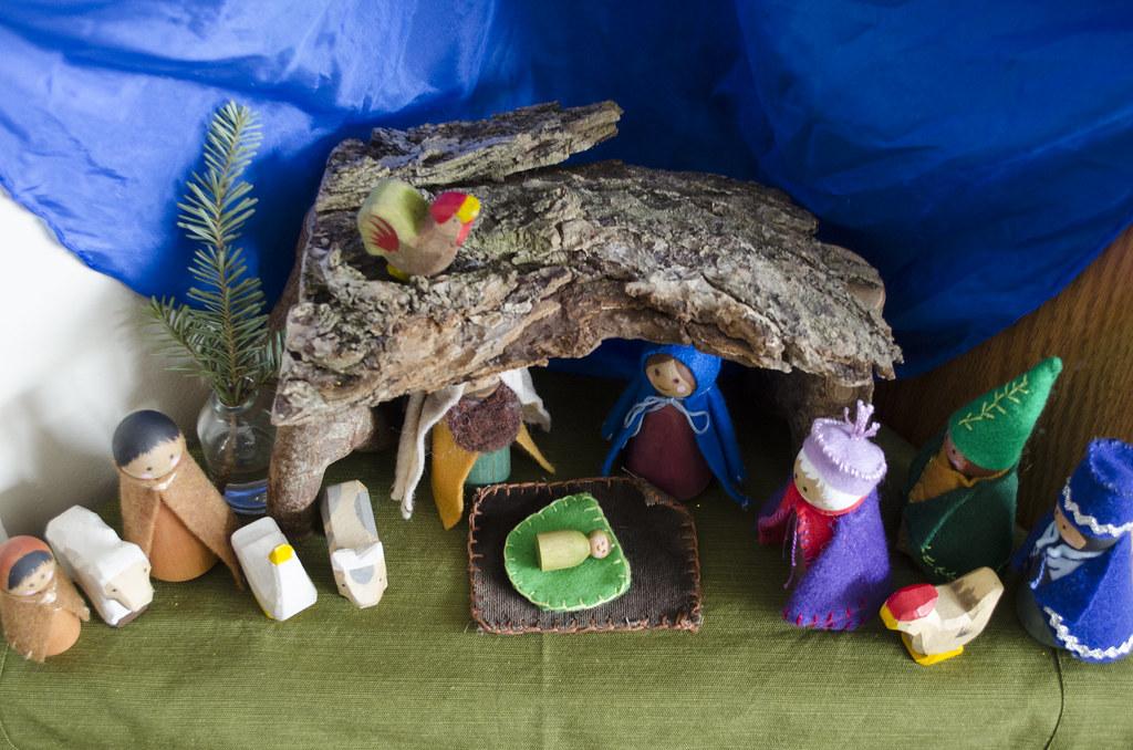 nativity 7