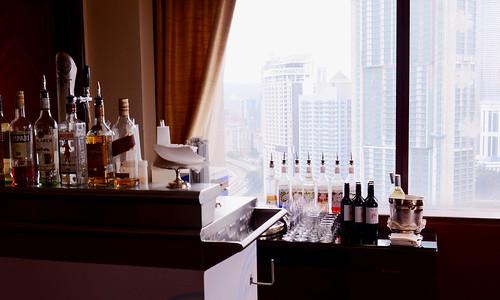 Club Lounge8