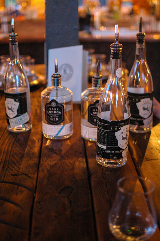 East London Liquor (22 of 26)