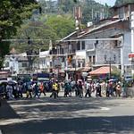 09 Viajefilos en Sri Lanka. Kandy 40