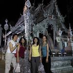 01 Viajefilos en Chiang Mai, Tailandia 195