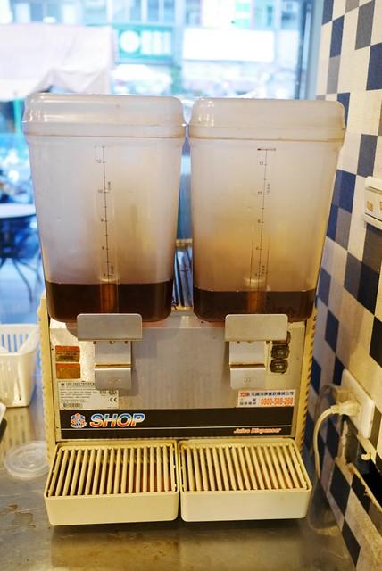 台中大醬燒 (6)