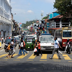 09 Viajefilos en Sri Lanka. Kandy 36