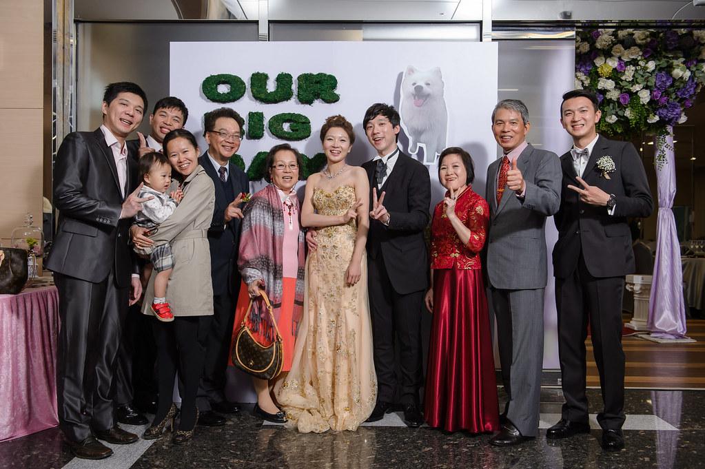 ei The Landis Taipei, wedding, Yugo photography, 亞都麗緻, 亞都麗緻大飯店, 優哥, 婚宴, 婚攝, 婚攝優哥, 婚禮攝影, 婚禮紀錄, 戶外婚禮, 拍照, 新竹婚攝, 自助婚紗