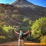 11 Viajefilos en Sri Lanka. Adams Peak 29