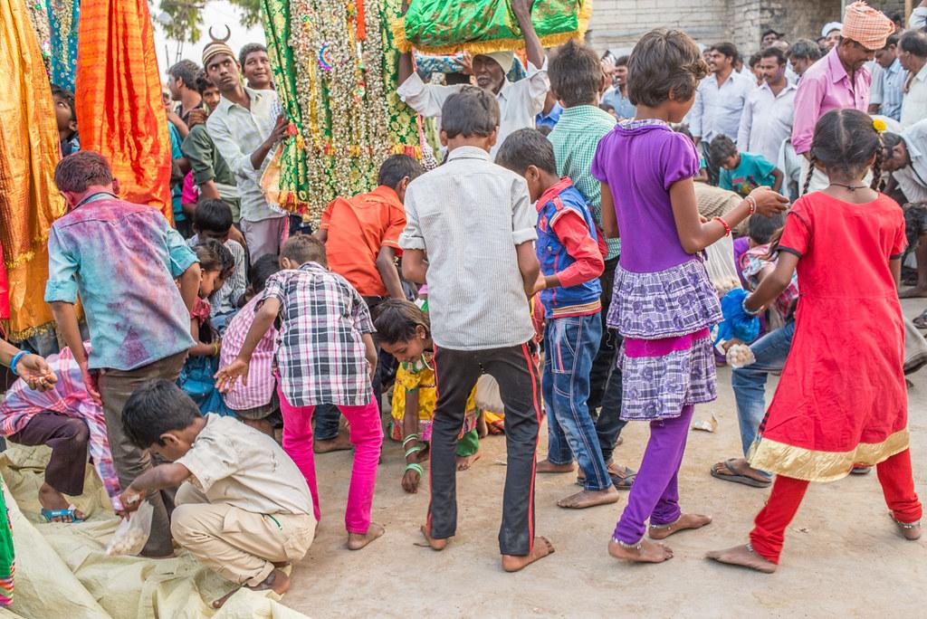 MuharramNandavaram_014
