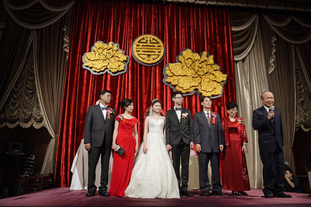 (0156)_20141129_台北婚攝茶米Deimi