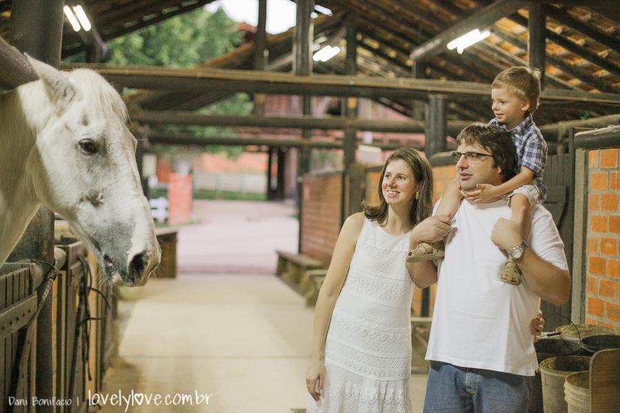 danibonifacio-lovelylove-fotografia-foto-fotografa-ensaio-book-familia-infantil-criança-52