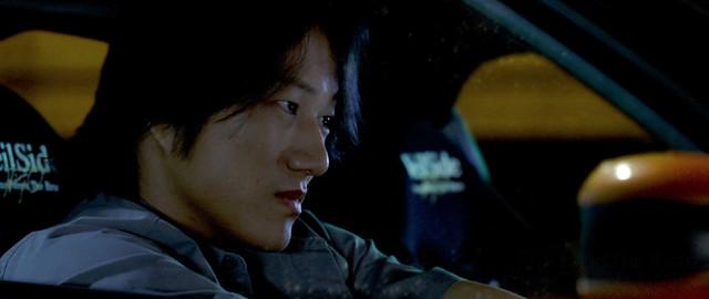 fast-and-furious-7-screenshot-han-sung-kang