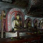 08 Viajefilos en Sri Lanka. Dambulla 11