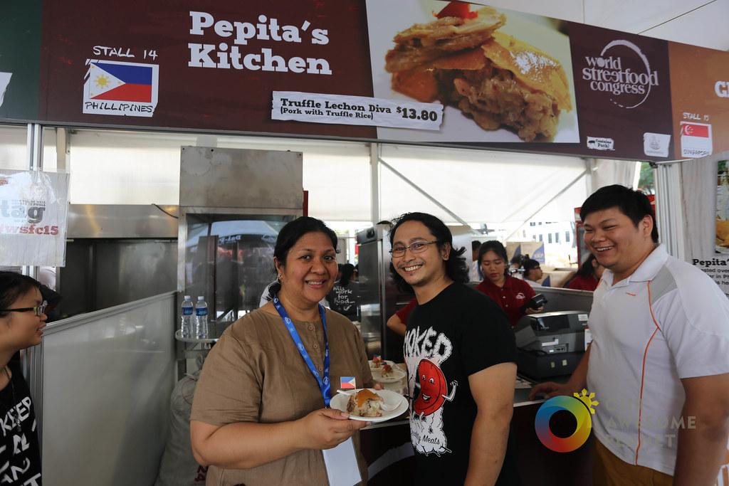 World Street Food Jamboree-2.jpg