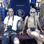 01 Viajefilos en Koh Samui, Tailandia 064