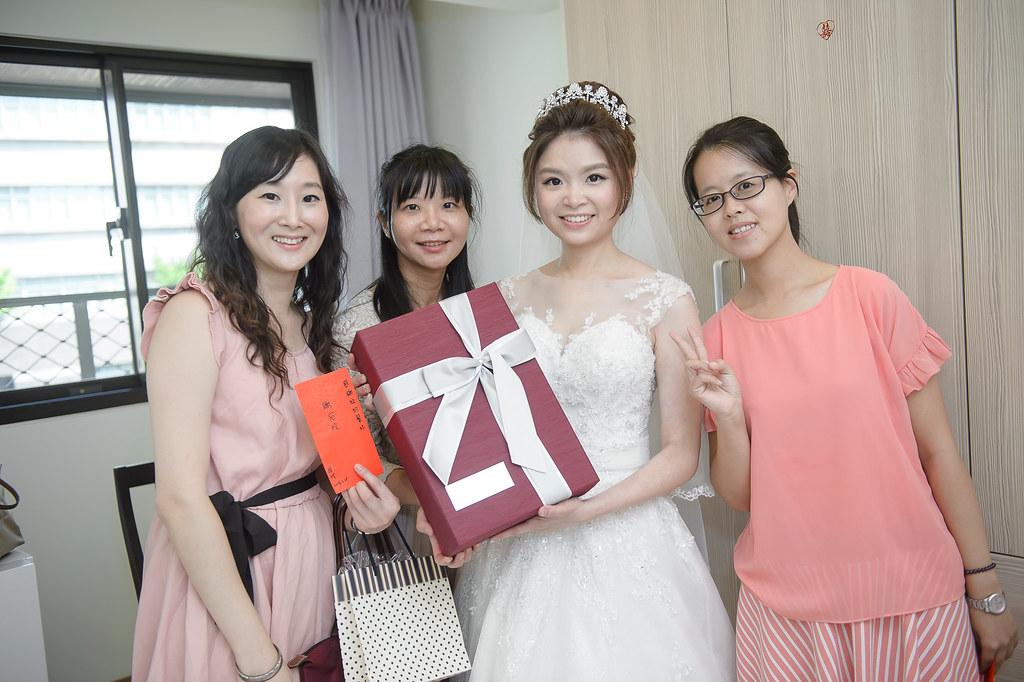 (0107)_20141129_台北婚攝茶米Deimi