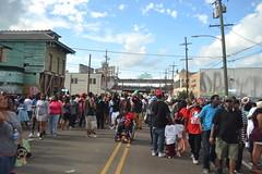 098 St. Bernard Avenue