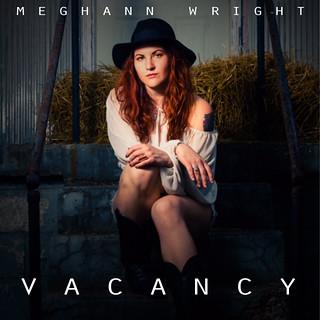 meghann wright 2