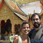 01 Viajefilos en Chiang Mai, Tailandia 170