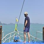01 Viajefilos en Koh Samui, Tailandia 012