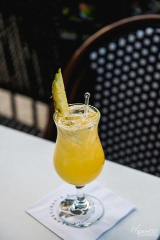 071216_Pennsylvania 6 Cocktails_022_F