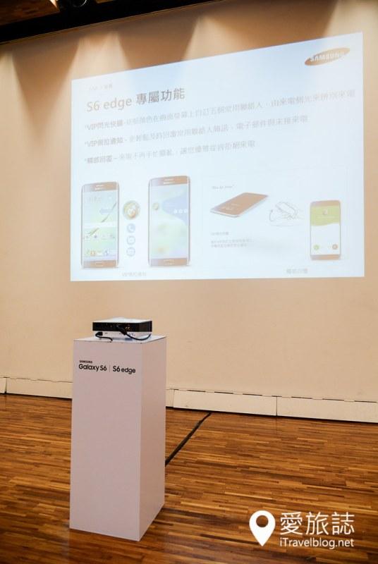 Samsung Galaxy S6 01