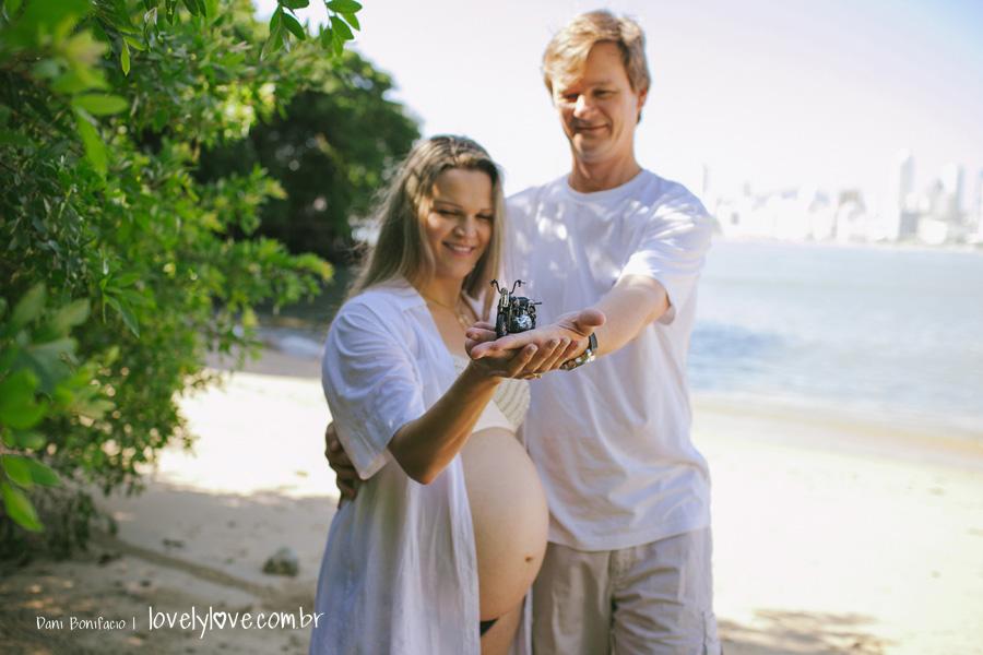 danibonifacio-lovelylove-ensaio-book-gestante-gravida-infantil-bebe-newborn-estudio-praia-balneariocamboriu14