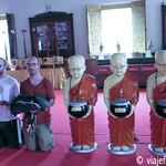 01 Viajefilos en Chiang Mai, Tailandia 181