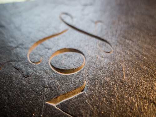 David Gillespie Stone Carving-005