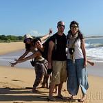 14 Viajefilos en Sri Lanka. Yala 18