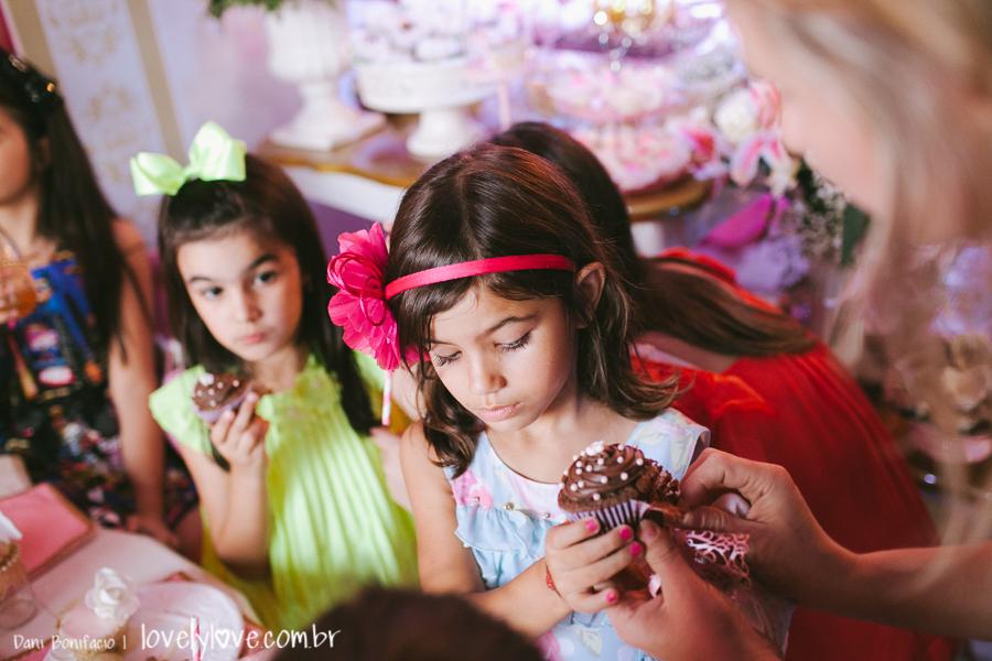 danibonifacio-lovelylove-fotografia-aniversario-infantil-ensaio-gestante-bebe-familia-balneariocamboriu-piçarras-160