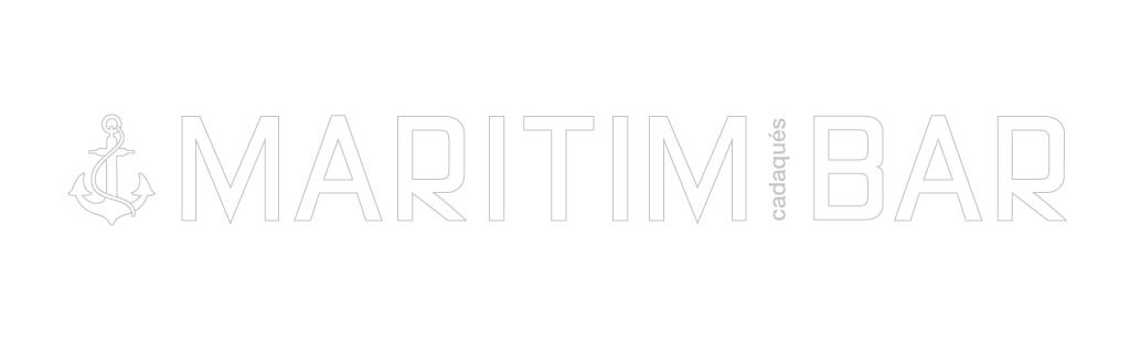 Logo_Maritim_01