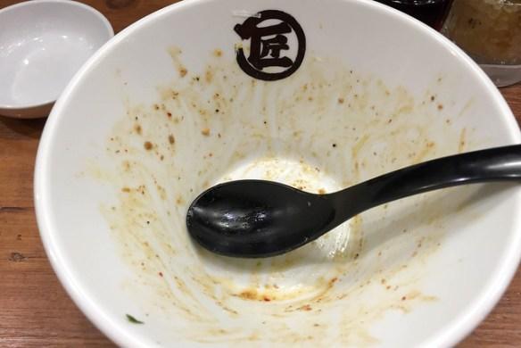 麺やマルショウ-12.jpg