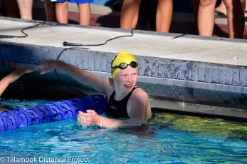 2014 Dolphin Long Course State