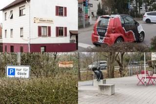 Beutelsbach