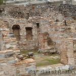 06 Viajefilos en Turquia. Efeso 10